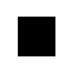 renellahair